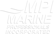 Marine Professionals Incorporated (MPI)